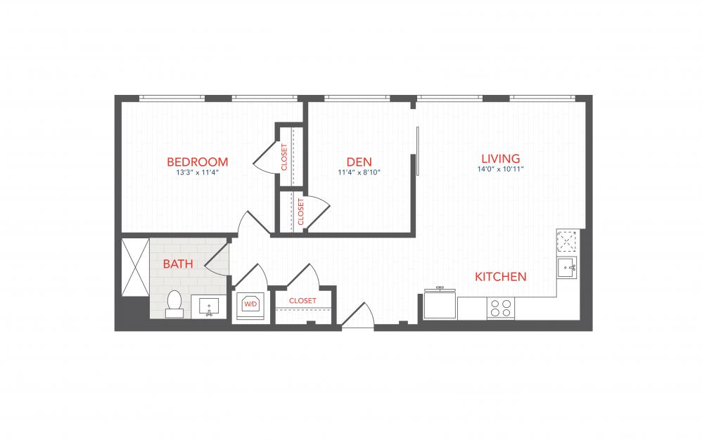 Lofts C